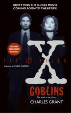 the-x-files-goblins