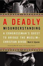 a-deadly-misunderstanding