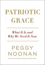 patriotic-grace