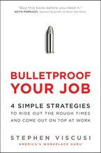 bulletproof-your-job