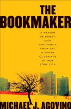 the-bookmaker