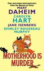 motherhood-is-murder