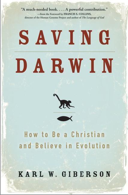 Darwin Evolution God Believe Essay Biologos  Lockedinterestedgq Darwin Evolution God Believe Essay Biologos