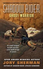 shadow-rider-ghost-warrior