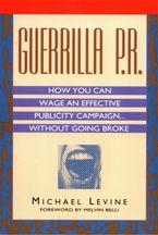 guerrilla-p-r
