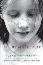 up-from-the-blue
