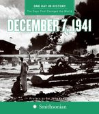 one-day-in-history-december-7-1941