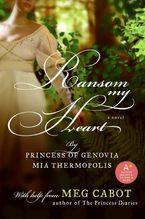 ransom-my-heart