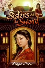 sisters-of-the-sword