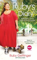 rubys-diary