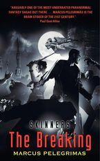 the-breaking-skinners