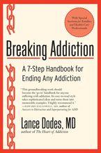 breaking-addiction