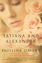 tatiana-and-alexander