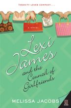 lexi-james-and-the-council-of-girlfriends