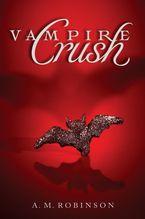 vampire-crush