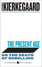 the-present-age