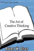 the-art-of-creative-thinking