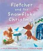fletcher-and-the-snowflake-christmas