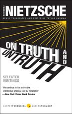 on-truth-and-untruth