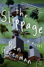 the-slippage