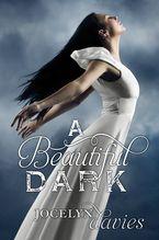 a-beautiful-dark