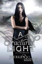 a-fractured-light