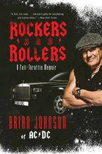 rockers-and-rollers