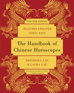the-handbook-of-chinese-horoscopes