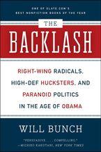 the-backlash