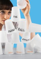 the-snowball-effect