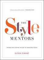 the-style-mentors