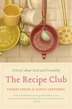 the-recipe-club