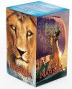 chronicles-of-narnia-movie-tie-in-box-set-the-voyage-of-the-dawn-treader