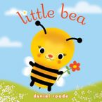 little-bea