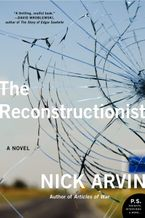 the-reconstructionist