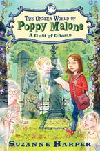 the-unseen-world-of-poppy-malone-2-a-gust-of-ghosts