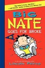 big-nate-goes-for-broke