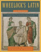 wheelocks-latin-7th-edition