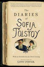 the-diaries-of-sofia-tolstoy