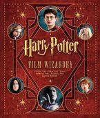 harry-potter-film-wizardry
