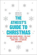 the-atheists-guide-to-christmas