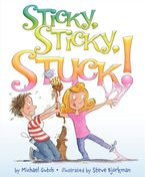 sticky-sticky-stuck
