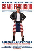 american-on-purpose