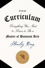 the-curriculum