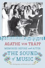 memories-before-and-after-the-sound-of-music