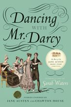 dancing-with-mr-darcy