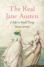the-real-jane-austen