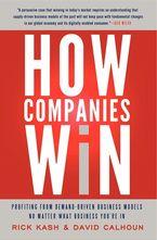 how-companies-win