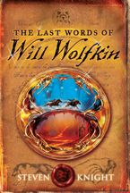 the-last-words-of-will-wolfkin