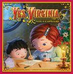 yes-virginia